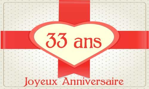 carte-anniversaire-amour-33-ans-cadeau.jpg