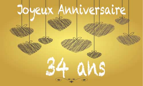 carte-anniversaire-amour-34-ans-craie-coeur.jpg