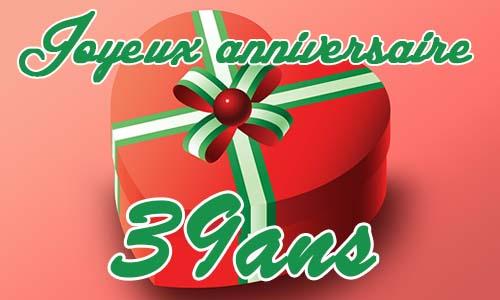 carte-anniversaire-amour-39-ans-cadeau-rouge.jpg