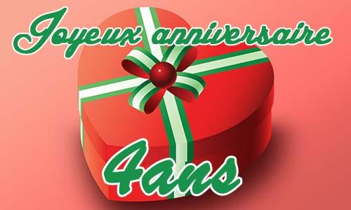 carte-anniversaire-amour-4-ans-cadeau-rouge.jpg