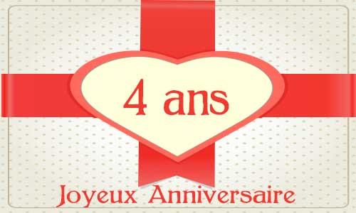 carte-anniversaire-amour-4-ans-cadeau.jpg