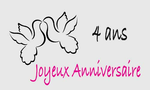 carte-anniversaire-amour-4-ans-colombe.jpg