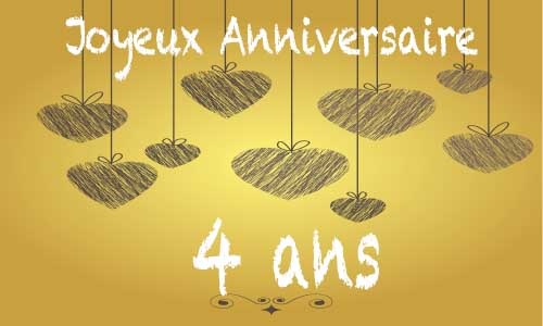 carte-anniversaire-amour-4-ans-craie-coeur.jpg