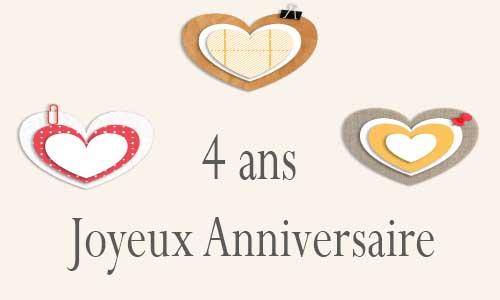carte-anniversaire-amour-4-ans-postite-coeur.jpg