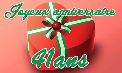 carte-anniversaire-amour-41-ans-cadeau-rouge.jpg