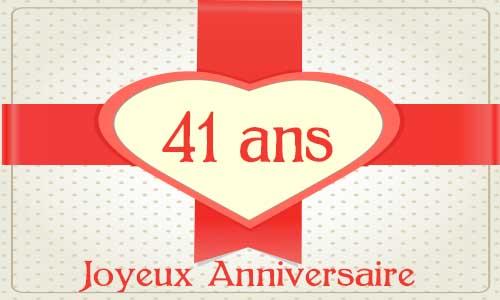 carte-anniversaire-amour-41-ans-cadeau.jpg