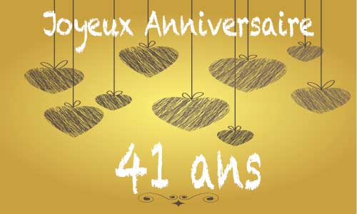 carte-anniversaire-amour-41-ans-craie-coeur.jpg