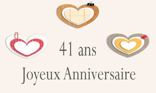 carte-anniversaire-amour-41-ans-postite-coeur.jpg