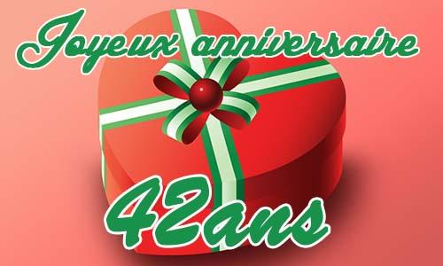 carte-anniversaire-amour-42-ans-cadeau-rouge.jpg