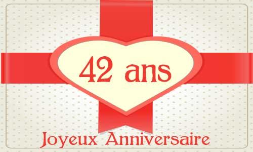 carte-anniversaire-amour-42-ans-cadeau.jpg
