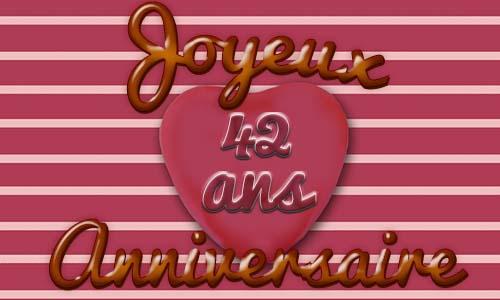 carte-anniversaire-amour-42-ans-coeur-rose.jpg