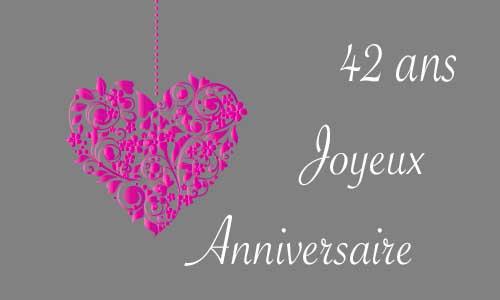 carte-anniversaire-amour-42-ans-gris.jpg