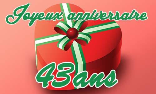 carte-anniversaire-amour-43-ans-cadeau-rouge.jpg