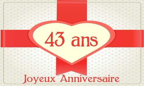 carte-anniversaire-amour-43-ans-cadeau.jpg