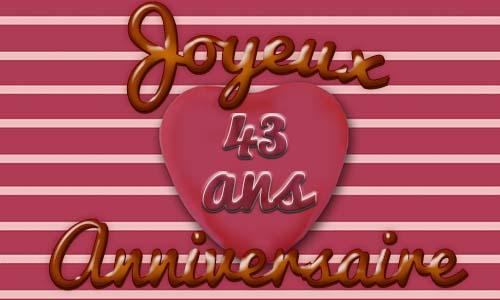 carte-anniversaire-amour-43-ans-coeur-rose.jpg