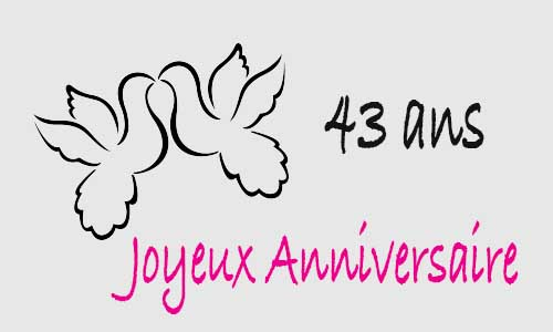 carte-anniversaire-amour-43-ans-colombe.jpg