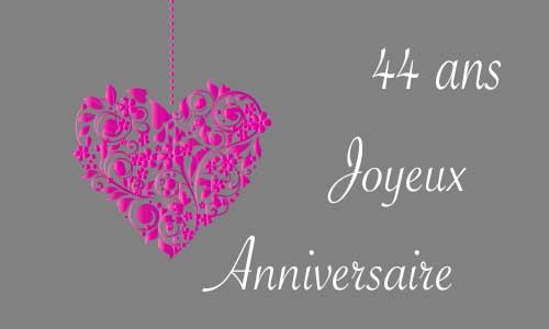 carte-anniversaire-amour-44-ans-gris.jpg