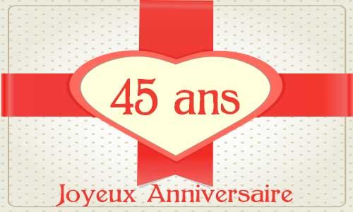 carte-anniversaire-amour-45-ans-cadeau.jpg