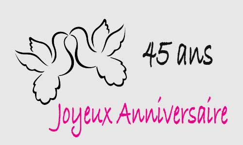 carte-anniversaire-amour-45-ans-colombe.jpg