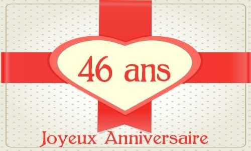 carte-anniversaire-amour-46-ans-cadeau.jpg