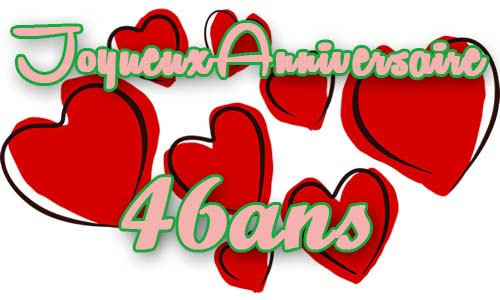 carte-anniversaire-amour-46-ans-coeur-rouge.jpg