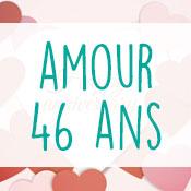 carte-anniversaire-amour-46-ans