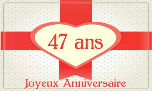 carte-anniversaire-amour-47-ans-cadeau.jpg