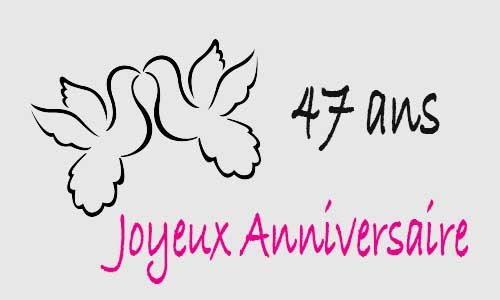 carte-anniversaire-amour-47-ans-colombe.jpg