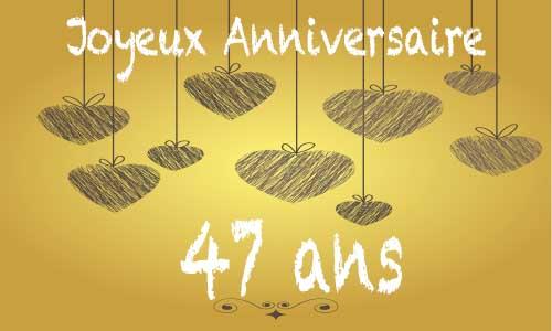 carte-anniversaire-amour-47-ans-craie-coeur.jpg