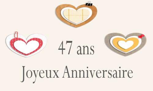 carte-anniversaire-amour-47-ans-postite-coeur.jpg