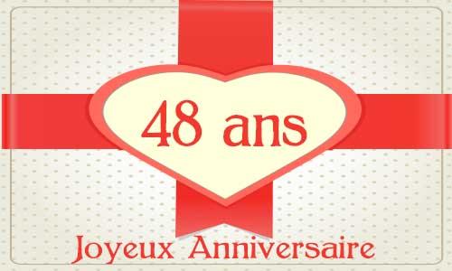 carte-anniversaire-amour-48-ans-cadeau.jpg