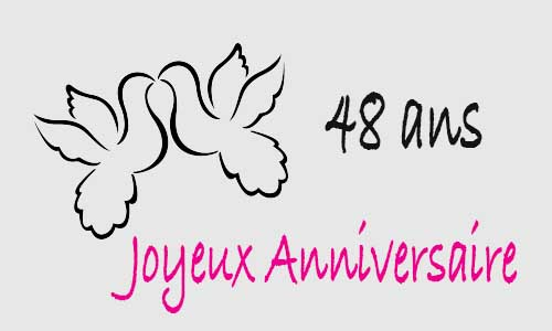 carte-anniversaire-amour-48-ans-colombe.jpg