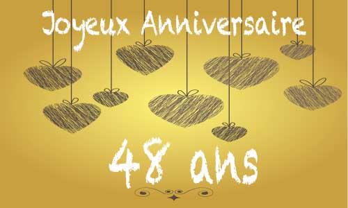 carte-anniversaire-amour-48-ans-craie-coeur.jpg