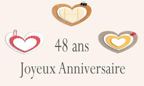 carte-anniversaire-amour-48-ans-postite-coeur.jpg