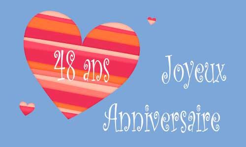 carte-anniversaire-amour-48-ans-trois-coeur.jpg