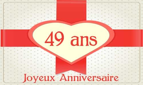 carte-anniversaire-amour-49-ans-cadeau.jpg