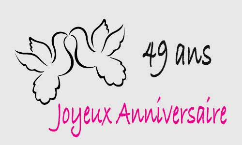 carte-anniversaire-amour-49-ans-colombe.jpg