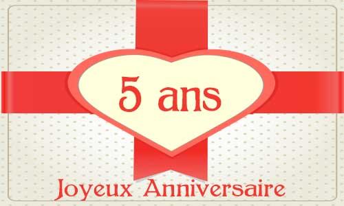 carte-anniversaire-amour-5-ans-cadeau.jpg