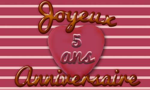 carte-anniversaire-amour-5-ans-coeur-rose.jpg