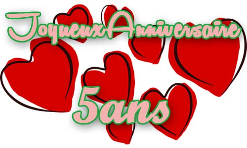 carte-anniversaire-amour-5-ans-coeur-rouge.jpg