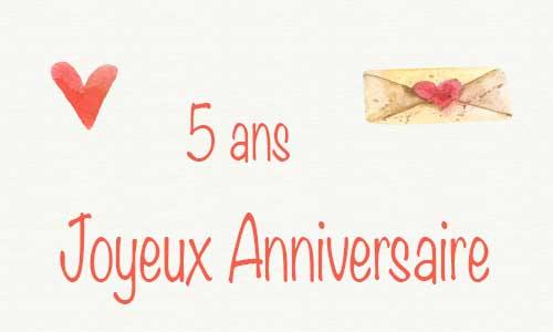 carte-anniversaire-amour-5-ans-deux-coeur.jpg
