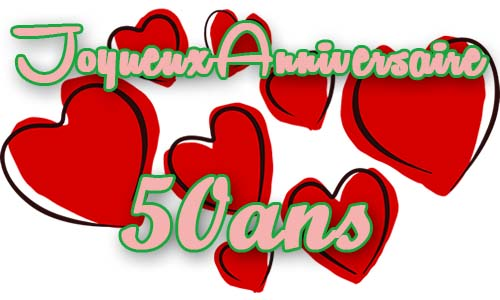 carte-anniversaire-amour-50-ans-coeur-rouge.jpg