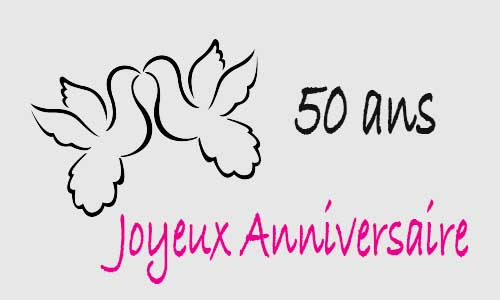 carte-anniversaire-amour-50-ans-colombe.jpg