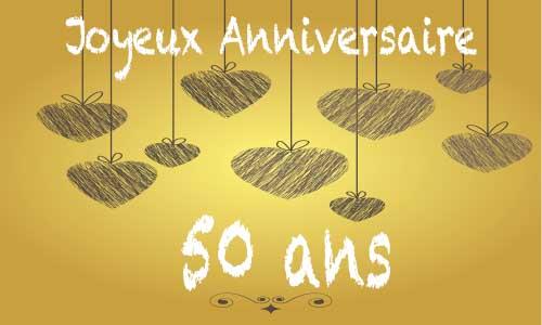 carte-anniversaire-amour-50-ans-craie-coeur.jpg