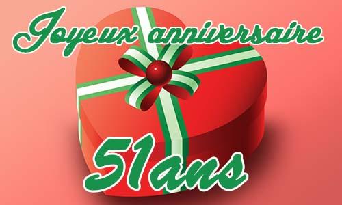 carte-anniversaire-amour-51-ans-cadeau-rouge.jpg
