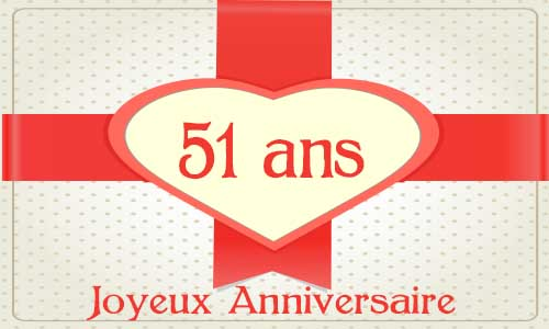 carte-anniversaire-amour-51-ans-cadeau.jpg