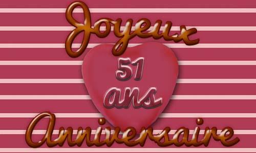 carte-anniversaire-amour-51-ans-coeur-rose.jpg