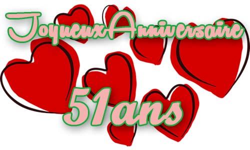 carte-anniversaire-amour-51-ans-coeur-rouge.jpg