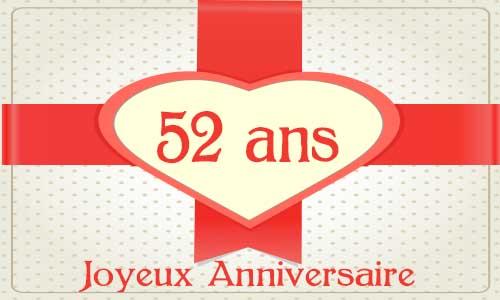 carte-anniversaire-amour-52-ans-cadeau.jpg