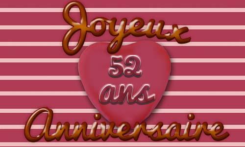 carte-anniversaire-amour-52-ans-coeur-rose.jpg